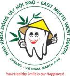 LOGO DTHN-CHUAN-HUONG GOI-18-4-2017